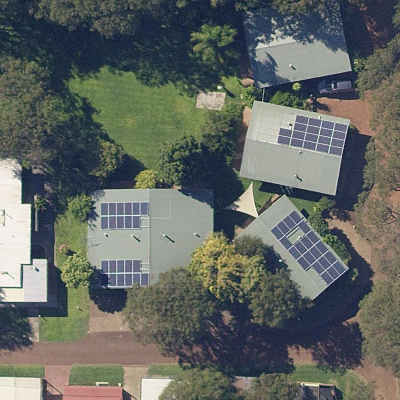 Sandy-Bay-Holiday-Park-Broadwater-Solar-System-Install-15kW
